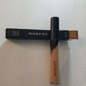 5/$25  Morphe Fluidity Full Coverage Concealer